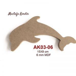 AK03-06 Yunus