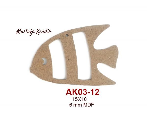 AK03-12