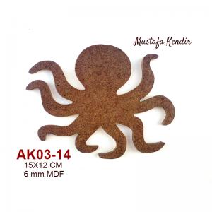 AK03-14-AHTAPOT