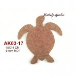 AK03-15--KARETTA