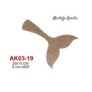 AK03-19