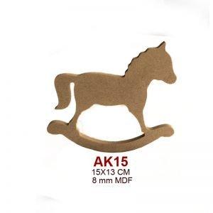 At Beşik