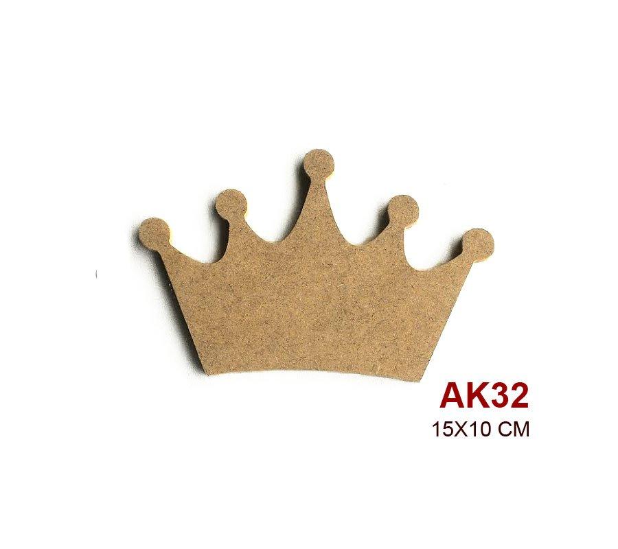Ak32 Kral Taci Mustafa Kendir