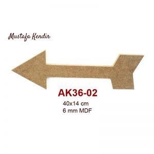 AK36-02 Ok