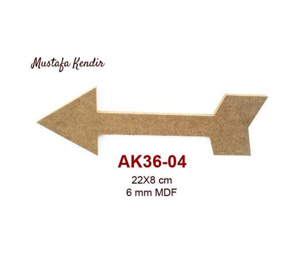 AK36-04 Ok