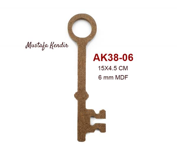 AK38-06-ANAHTAR