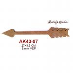 AK43-07-OK