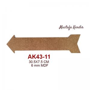 AK43-17 Ok 4