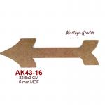 AK43-17 Ok 1