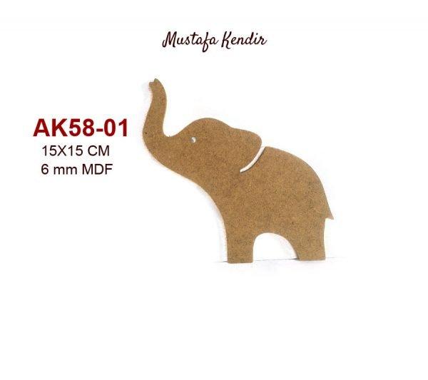 AK58-01 Fil