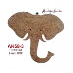 AK58-02-FİL