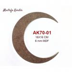 AK70-01-AY
