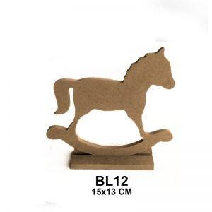 BL12 At Beşik 3