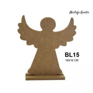 BL15 Melek