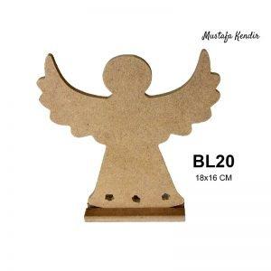 BL20 Melek