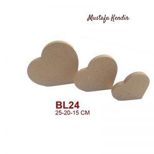 BL24 Kalp Biblo 4