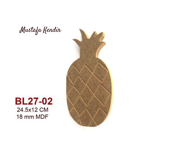 BL27-02-ANANAS