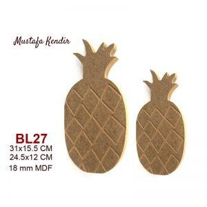 BL27 Ananas 9