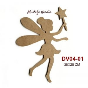 DV04-01 Peri