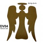 DV04 Melek