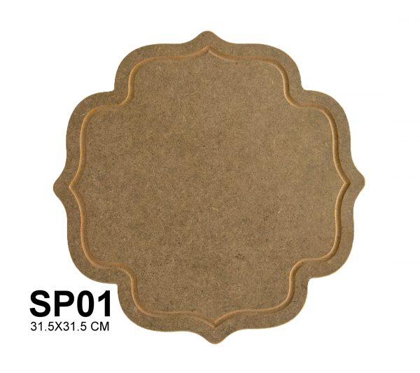 SP01 Supla