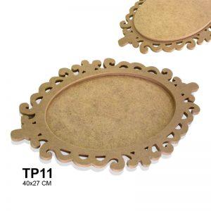 TP11 Sunum Tepsisi