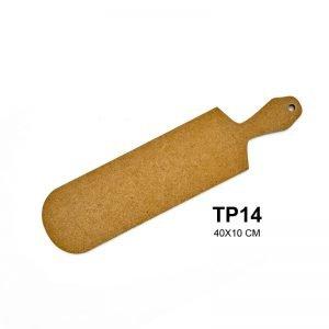 TP14 Sunum Tahtası