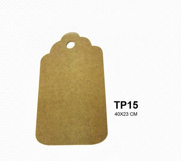 TP15 Sunum Tahtası