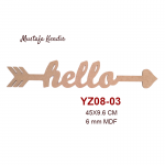 YZ08-03-HELLO