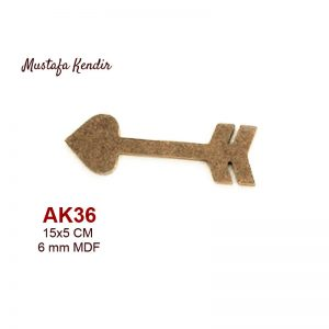 AK36 Ok 1