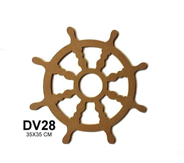 DV28-DÜMEN