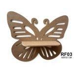 RF03 Kelebek Raf