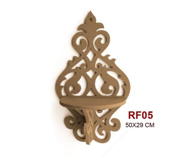 RF05 Osmanlı Raf
