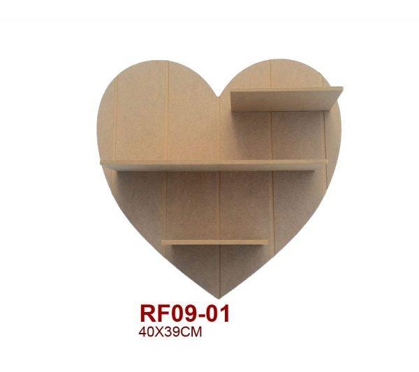 RF09-01 Kalp Raf