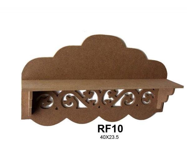 RF10 Raf