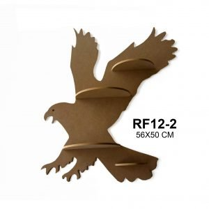 RF12-02 Kartal