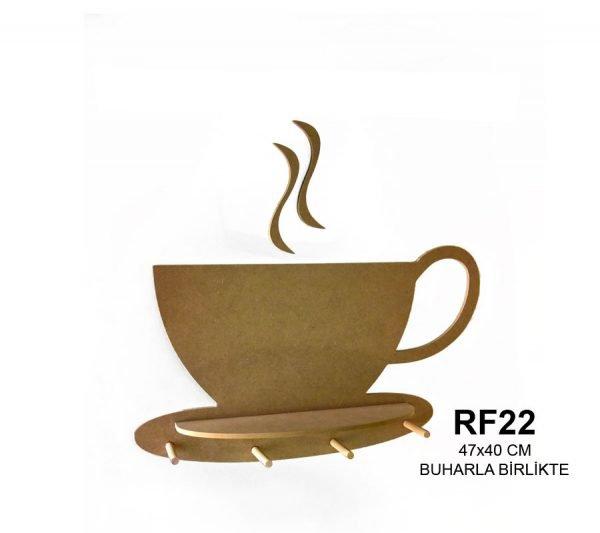 RF22-01 Raf Fincan