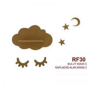 RF30 Bulut Raf