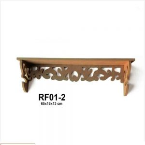 RF01-02 Klasik Raf 1