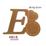 HR1-E