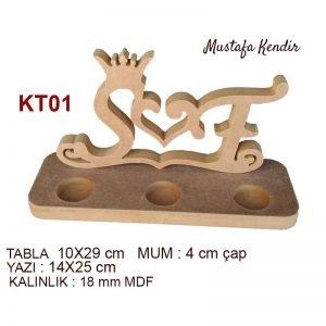 KT01-MUMLUK