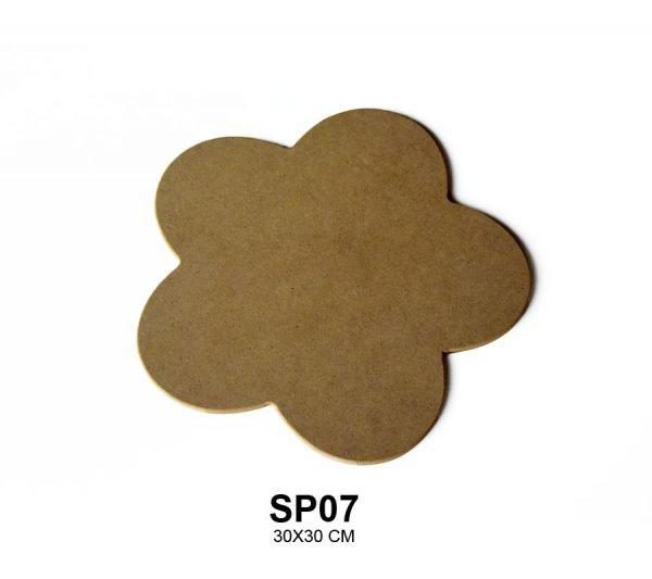 SP07 Yonca Supla