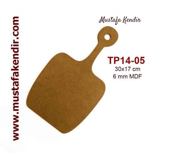 TP14-05 Sunumluk