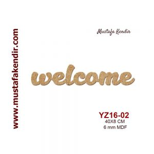 YZ16-02 Welcome 1