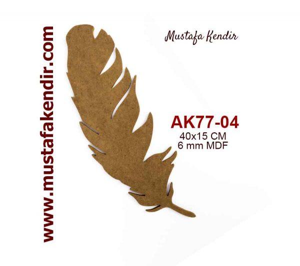 AK77-04 Tüy