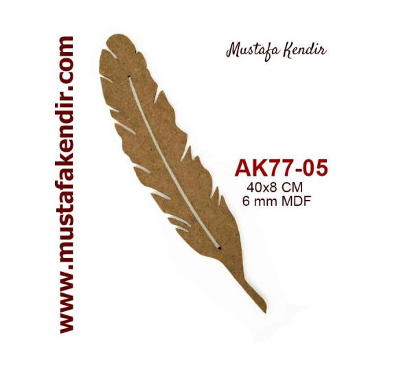 AK77-05 Tüy