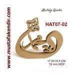 HAT07-02-MUHAMMED
