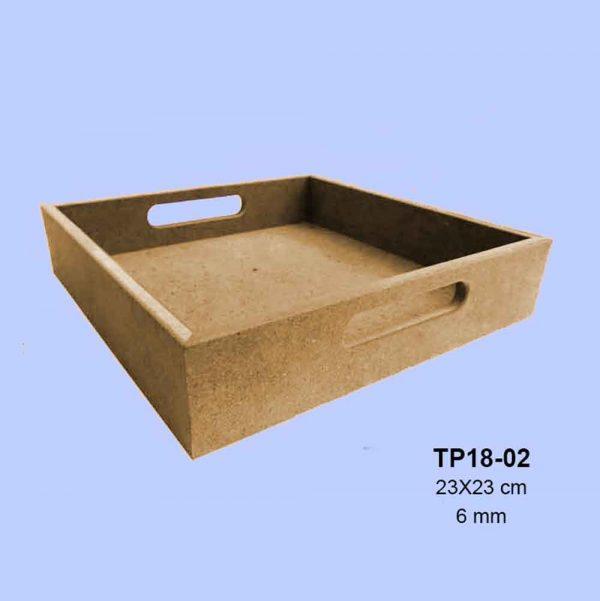 TP18-02-DÜZ23