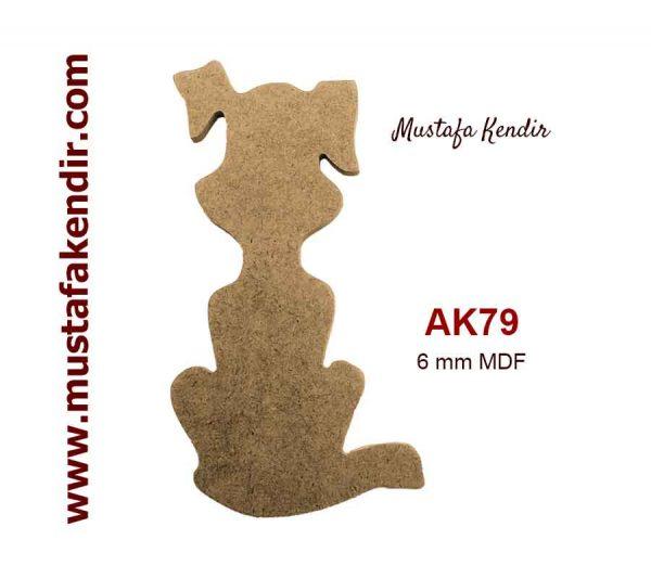 Köpek AK79