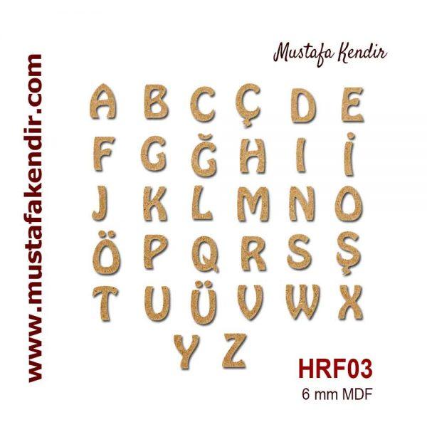 HRF03-TRQUEEN